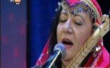 Aşık Ayten Gülçınar - Sevgi Barış Huzur Gelsin Dünyaya