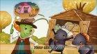 English Short Stories For Kids - Çocuklar İçin İngilizce Kısa Öyküler