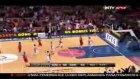 Galatasaray'ın unutulmaz CSKA zaferi