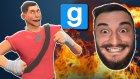 Garry's Mod - Şakalar, Arabalar (Komik Anlar)