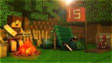 Lord Of Minecraft -15- İksirlerle Ozanı Trollemek ! - Minecraftevi