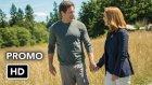 The X-Files 10. Sezon 5. Bölüm Fragmanı