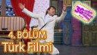 3G Show (Geldim Gördüm Güldüm Show) 4. Bölüm - Türk Filmi Skeci