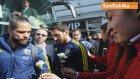Amed Spor - Fenerbahçe Maçından Fotoğraflar