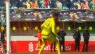 Amedspor 1- 0 Fenerbahçe (Gol Şehmus 09 Şubat Salı 2016 )