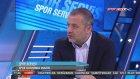 'Bence Şenol Güneş O Konum İçin Kararını Vermiştir - Spor Servisi