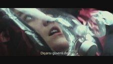 Cloverfield Yolu No: 10 (10 Cloverfield Lane) Türkçe Altyazılı TV Spot