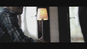 Emre Yücelen feat Gülben Ergen - Mutluluk Köyü