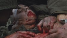 Er Ryan'ı Kurtarmak - Wade'in Ölümü