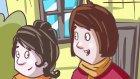 Hikayelerle Çocuklara 40 Hadis (Marifetli Çocuk) / Trtdiyanet