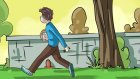 Hikayelerle Çocuklara 40 Hadis (Para) / Trtdiyanet