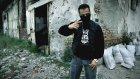 Massaka Feat. Ceza & Dr.fuchs  - Soguk Mevsım (Offıcıal Hd Vıdeo)