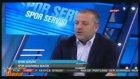 Mehmet Demirkol : 'Sneijder 35 maç oynamasa...'