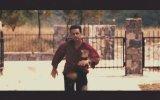 Romantik (2007) fragmanı