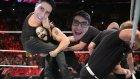 Wwe 2k16 Kariyer - Çileli Dövüş - Bölüm 50 / Burak Oyunda