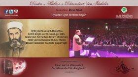 Ahmet Özhan - Uykudan Uyan