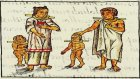 Aztekler Hakkında Bilinmeyenler