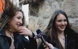 Bir Günlüğüne Karşı Cins Olsaydınız Ne Yapardınız  Sokak Röportajı