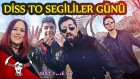Diss To Sevgililer Gunu (Mc Sadırvan Ft Kaya Giray) - Babofilms