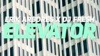 Erik Arbores x DJ Fresh - Elevator