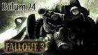 Fallout Oynuyoruz! - Bölüm 24