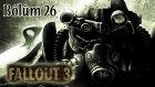 Fallout Oynuyoruz! - Bölüm 26 - Small Guns'ı Aldık Ve Bir Gıcık Çocuklar Eksikti... -  Berylvenus
