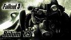 Fallout Oynuyoruz! - Bölüm 29 - Paradise Falls Çöküyor, Veletler Kaçıyor Vuhu! - berylvenus