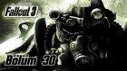 Fallout Oynuyoruz! - Bölüm 30 - Murder Pass ve G.E.C.K