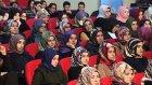 Genç İlahiyat - Prof. Dr. Mehmet Ali Büyük Kara - (Trakya Üniversitesi) - trtdiyanet
