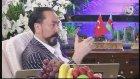 Hristyan bir kişi nasıl Müslüman olabilir? / A9 Tv