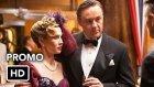 Marvel's Agent Carter 2. Sezon 6 ve 7. Bölüm Fragmanı