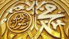 Nurullah Peygambere Xuda