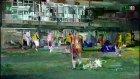 Sams Fc Ayyıldızlar Maç Özeti SAmsun İddaa Rakipbul Açılış Ligi 2016