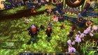 World Of Warcraft - Mists Of Pandaria Beta / Pandaren Starting Zone - Part 3 - Berylvenus
