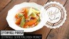 Zeytinyağlı Pırasa Tarifi - Mutfak Sırları - Gurme