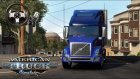 American Truck Simulator Bölüm 3