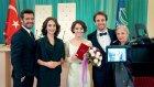 Aşk ve Günah 112. Bölüm - Tuğba ve Cem gizlice evlendi!