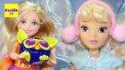Barbie izle - Barbie Winx Stella Diş Perisi - EvcilikTV Barbie Oyunları