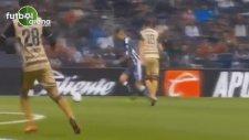Cardona'dan mükemmel gol