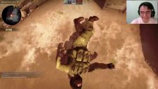 Counter Strike Global Offensive - /w NDNG Enes  Mervan T NDNG Baturay