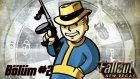 Fallout: New Vegas - Bölüm 2 - Güzelbaharlar'ı Kurtarmak?! - Berylvenus