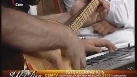 Mehmet Balaman - BİR SELAM SAL