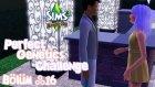 The Sims 3 - Mükemmel Genetik Özellikleri - Bölüm 16 - Bir Takım Üzüntüler Falan - berylvenus