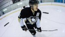 NHL After Dark with Evgeni Malkin - Episode 2 / GoPro
