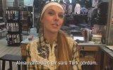 Amerikalıların Gözünden Türkiye