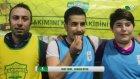 'CandanSpor - Atalay Fac. AŞ - Basın Toplantısı/DENİZLİ/İddaa Rakipbul Ligi Açılış Sezonu 2016'