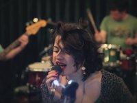 Ceylan Ertem - Odalarda Işıksızım @MüzikEvi