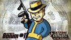 Fallout: New Vegas - Bölüm 17 - DA KING! - berylvenus