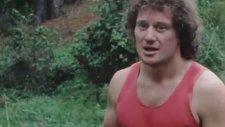 Kötü Zevk - Bad Taste (1987) Fragman
