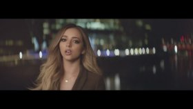 Little Mix ft. Jason Derulo - Secret Love Song